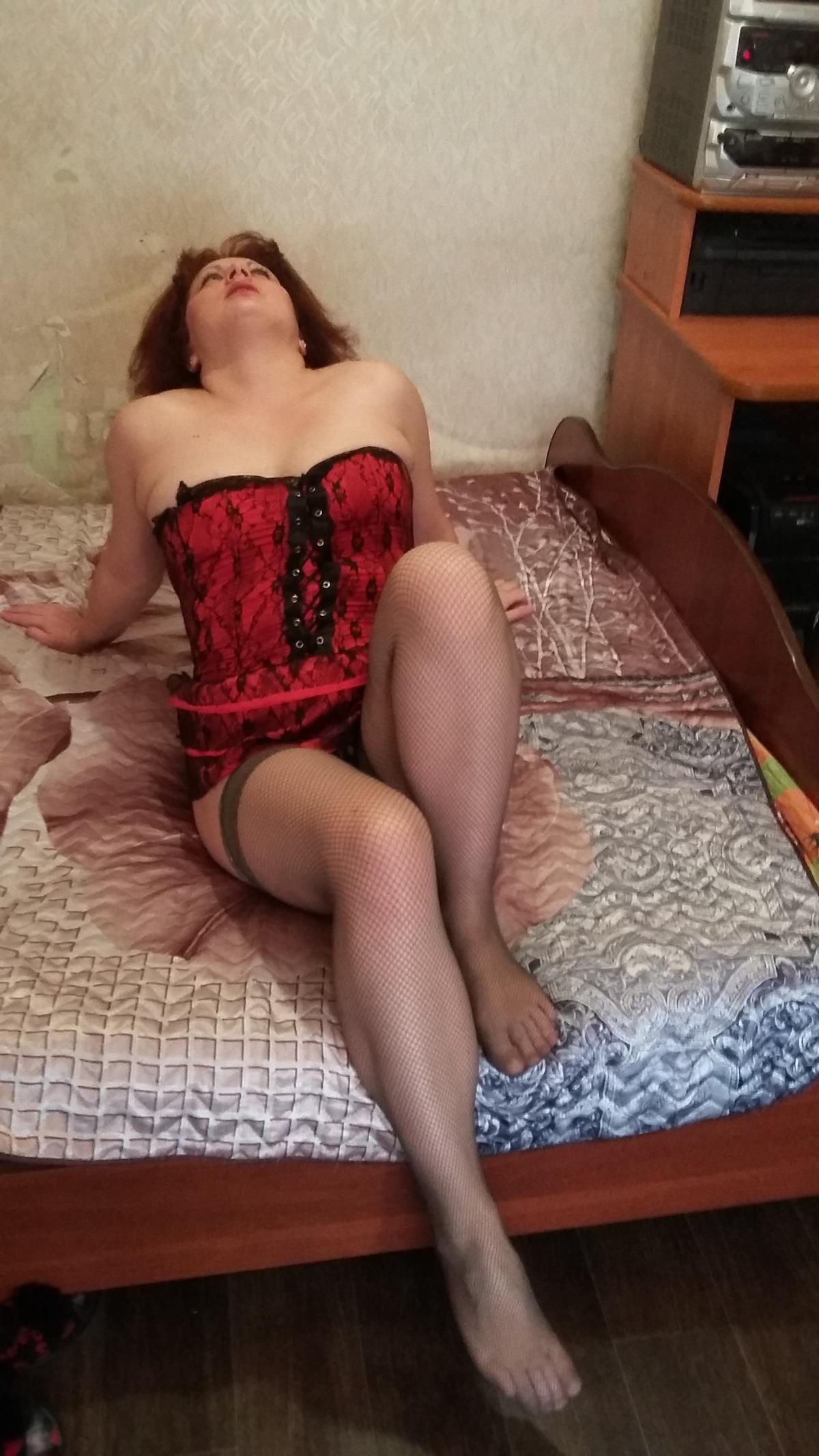 проституток в чите контакты